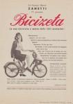 Zanetti Bicizeta