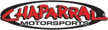 Chaparral Motorsports