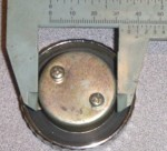 Indian gas cap ID=36.0