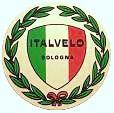 Italvelo