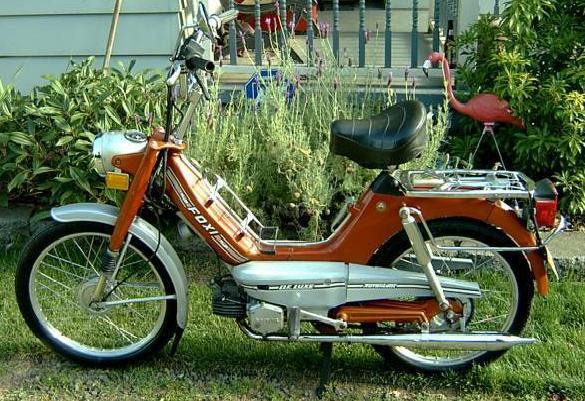 ktm parts  u00ab myrons mopeds