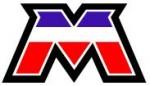 1978 Motobecane Logo