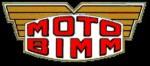 Moto Bimm