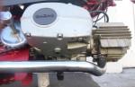 Sachs 508/A D bottom