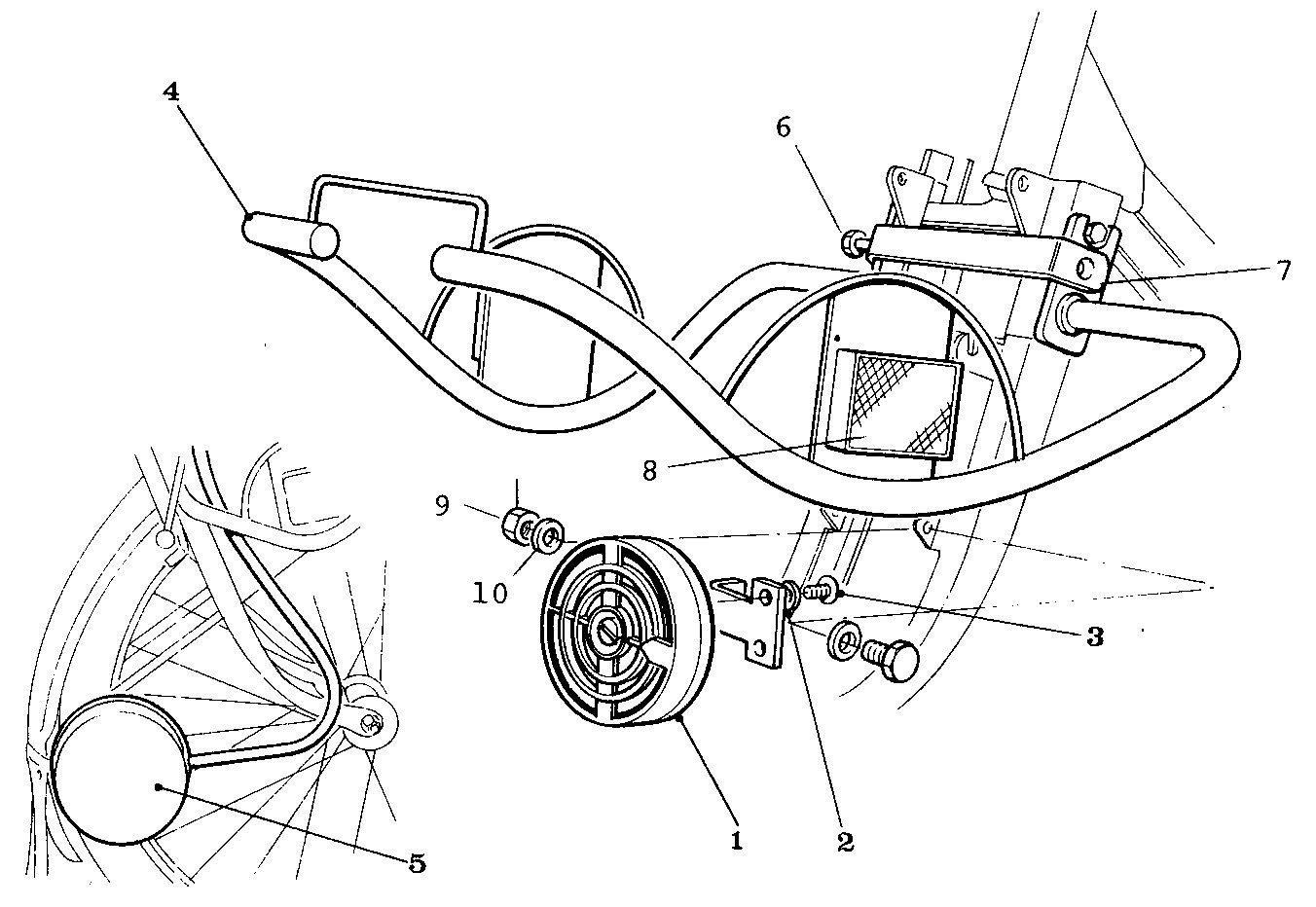 Velosolex Wiring Diagram Victory Wiring Diagram Wiring