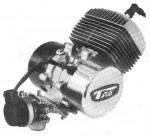 Tas Engine