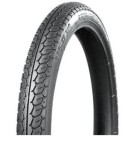 17-1 tire 2.00-17 IRC NR58 maXing AZ151-327031 classic street $25 weight 2.90 lb 110mph S-rated