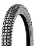 17-15 tire 2.50-17 Shinko SR241 WP142-874442 classic trail $40