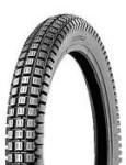 17-15 tire 2.50-17 Shinko SR241 WP142-874442 classic trail $40