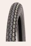 32 tire 2.50-18 IRC NR2