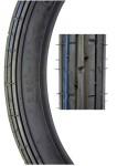 18-1 tire 2.50-18 Kenda K203 JB103-59753 ribbed $50