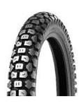 18-14 tire 3.00-18 Shinko SR244 WP153-874406 modern trail $50 special order item