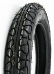 18-14 tire 3.00-18 IRC NR21 TR173-321184 street tire $60