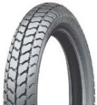 17-24 tire 3.00-17 Michelin M62 WP152-879381 heavy duty $45 special order item