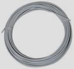 B18 silver conduit