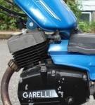 Garelli VIP