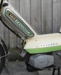 Peugeot 103