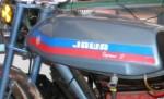 1981 Jawa Supreme