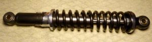 320x10x10 shocks
