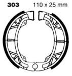 EBC303
