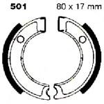 EBC501
