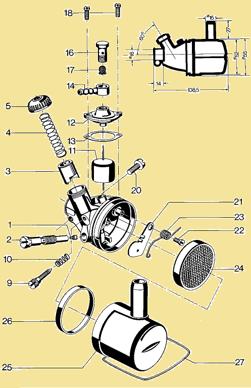 puch maxi wiring diagram with 1977 Puch Moped Wiring Diagram on 1977 Puch Moped Wiring Diagram additionally Entry ubb user 132781 1156877404 1114141106 1114141106 1 50ccm cdi skr koennte passen Piaggio skr skipper likewise Repair Guides Wiring Diagrams Wiring Diagrams Autozone   50 in addition Honda Dio 1 Wiring Diagram in addition B 06.