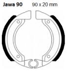 Jawa 90