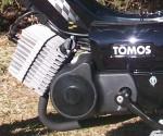 Tomos A55