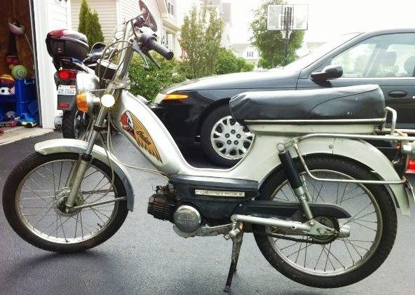 indian info  u00ab myrons mopeds