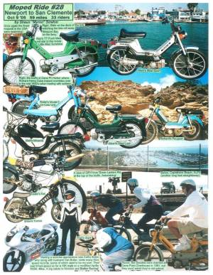 Ride 28 B