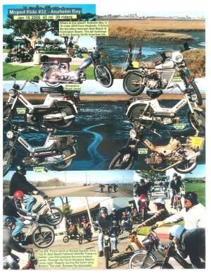 Ride 32 B