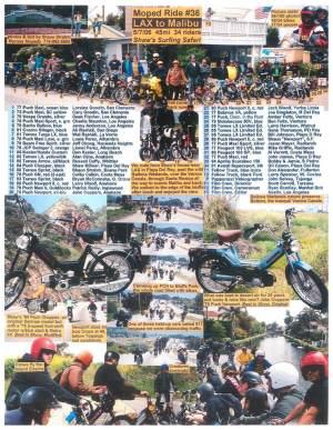 Ride 36 A
