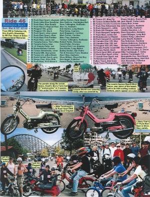 Ride 46 A