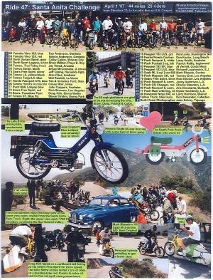 Ride 47 A