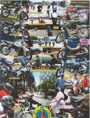 Ride 49 B