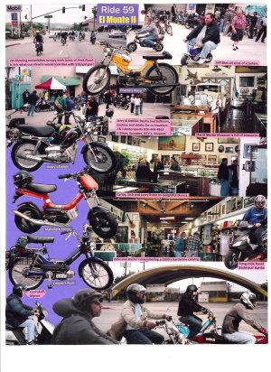Ride 59 B