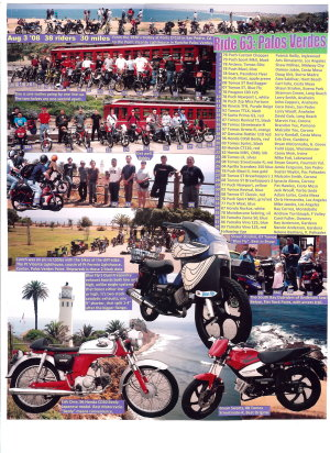 Ride 63 A