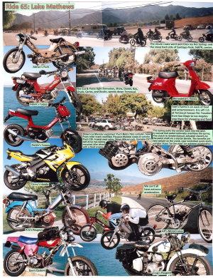 Ride 65 B