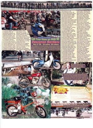 Ride 66 A