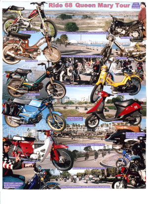 Ride 68 B
