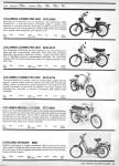 1981 Guide p49