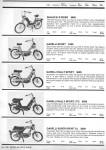 1981 Guide p52