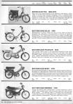 1981 Guide p56