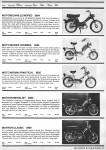 1981 Guide p57