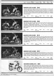 1981 Guide p58