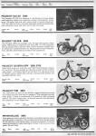 1981 Guide p61