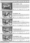 1981 Guide p62