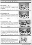 1981 Guide p63