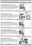 1981 Guide p67