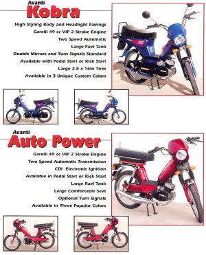 Info Avanti color 1